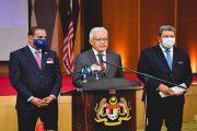 অবৈধ অভিবাসীদের বৈধতা দেয়ার ঘোষণা দিয়েছে মালয়েশিয়া সরকার