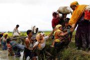 রোহিঙ্গা গণহত্যা মামলা লড়তে ওআইসির তহবিলে ৫ লাখ ডলার দিয়েছে বাংলাদেশ