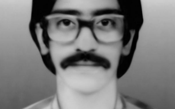 বিশিষ্ট চলচ্চিত্রকার আজহারুল ইসলামের মৃত্যুবার্ষিকী আজ