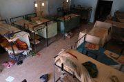 নাইজেরিয়ায় ৩ শতাধিক স্কুলছাত্রী নিখোঁজ