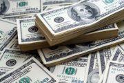 বৈদেশিক মুদ্রার রির্জাভ ৪৪ বিলিয়ন ডলার ছাড়িয়েছে