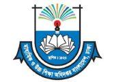 ৩০ মার্চ শিক্ষাপ্রতিষ্ঠান খুলছে না: মাউশি সচিব