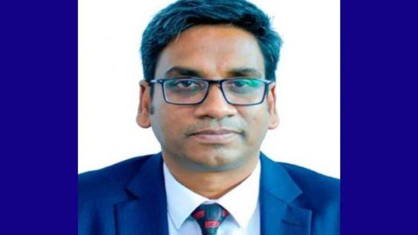 জেদ্দায় বাংলাদেশের নতুন কনস্যুলেট জেনারেল নাজমুল