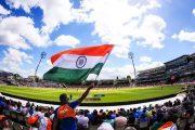 চার হাজার দর্শক  থাকবে বিশ্ব টেস্ট ফাইনালে