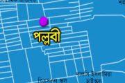পল্লবীতে কুপিয়ে হত্যা: 'বন্দুকযুদ্ধে' আরেক আসামি নিহত