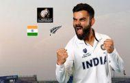 টেস্ট চ্যাম্পিয়নশিপ: ফাইনালের দল ঘোষণা ভারতের