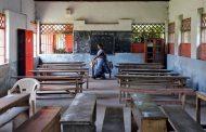শিক্ষাপ্রতিষ্ঠানে ছুটি আবারও বাড়ল