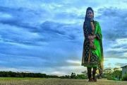 আজিমপুরে স্টাফ কোয়ার্টারের বাথরুম থেকে ঢাবি ছাত্রীর মরদেহ উদ্ধার
