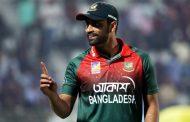 তামিম ইকবাল কি থাকবেন টি-২০ বিশ্বকাপ দলে?