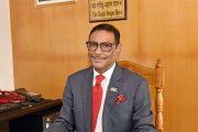 বিএনপি নেতারা ভালো নেই : সেতুমন্ত্রী
