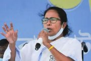 মমতা এবার গোয়া 'জয়' করতে যাচ্ছেন
